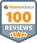 100 + reviews in home advisor for antonio ferrao electric