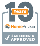antonio ferrao electric completed 10 years in home advisor