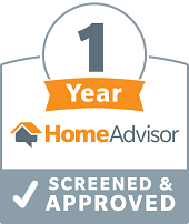 antonio ferrao electric completed 1 years in home advisor