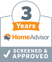 antonio ferrao electric completed 3 years in home advisor