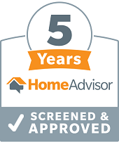 antonio ferrao electric completed 5 years in home advisor
