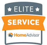elite home electric services