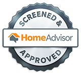 home advisor approved electricians in putnam country