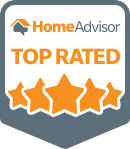 top rated electric service in home advisor